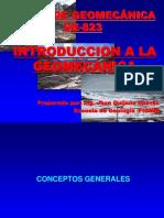 INTRODUCCION A LA GEOMECANICA _FIGMM (VERSION 2018-II).pdf