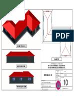 guido 3.pdf