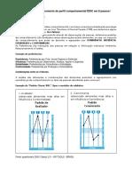 disc-abrh-sp-23-06.pdf