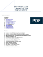andreea-ionel-curs-engleza-incepatori-2017-final-2.pdf