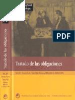 tratado_obligaciones_t.08.pdf