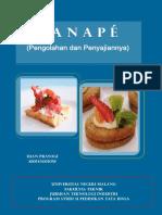 180389652-Canape.pdf