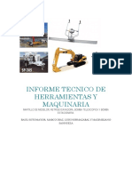Trabajo Maquinaria (1)