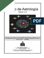 Curso-de-Astrologia-Grupovenus.pdf
