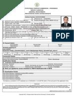 Application_1018578300.pdf