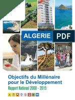 Mae Rapport 2000-2015 Bd Ff