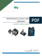 MPP y Encoder en Arduino.pdf
