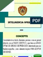 Expo Inteligencia Operativa