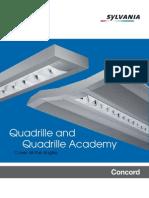 Quadrille Academy Brochure  sc 1 st  Scribd & Venture Lamps 2010 Catalog | Equipment | Electrical Components azcodes.com