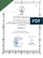 Akred prodi B.pdf