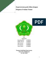Kelompok 9 - Fraktur Femur.docx