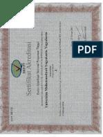 compressed_pdfjoiner-min.pdf