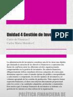 curso-de-finanzas-i-u4-gestion-de-inventarios.pptx