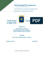 Crisis de los Paradigmas en el Siglo XXI.docx
