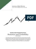 Statistics and Probability.pdf