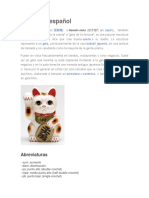 Patrón en español Zhaocai Mao crochet.docx
