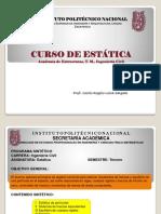 ESTATICA_presentacion_1.pptx