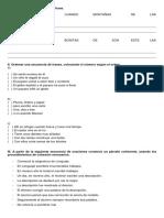COHERENCIA Y COHESION 7°.docx