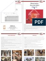 215940105-Mezclador-V (1).pdf
