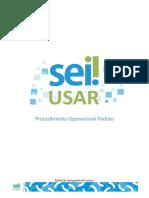 POP - Procedimento Operacional Padrão - V2.6.pdf