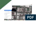 Lokasi Google MITRAPACK