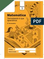 cuadernillo_proceso1_matematica_2do_grado.pdf