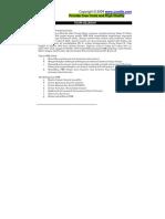 1. Teori Dasar Sejarah.pdf