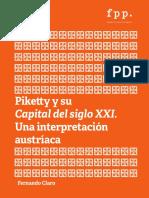 Piketty-y-su-capital-del-siglo-XXI.pdf