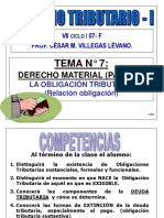 Tema.7. Obligacion.Tributaria (1).ppt
