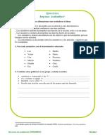 sustantivos ejercicios (1).docx