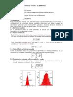 informe nº 1 21-08-2014