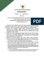 Pengumuman_Hasil_Seleksi_Administrasi_Penerimaan_Kemenperin_2018.pdf