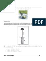 Apunte_MI57E_15_22 (1).pdf