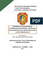 3_EPIS_Milagros_Titulo_2017.pdf