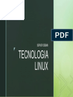 TECNOLOGIA LINUX II.pptx