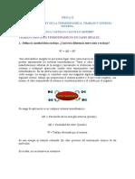 Fisica II u305 Primera Ley de La Termodi (1)