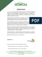 Presentación 2015_Industria.docx