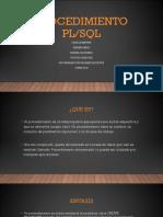 Procedimiento pl.pptx
