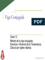Viga Conjugada.pdf