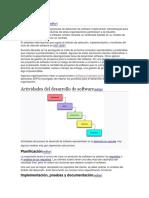 ciclodevidaprograma