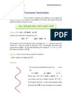 FVVR (tema 1)