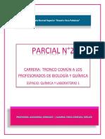 Parcial2_2018.docx