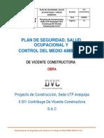 Plan de Seguridad_g050 (2)
