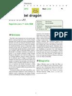 11880-guia-actividades-vuelo-dragon (2).pdf
