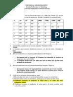 02_ejercicios_2018-II JOSS.docx