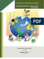 Conservemos_la_biodiversidad_Actividades_didacticas_nivel_primario.pdf