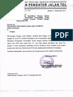 Dokumen rahasia