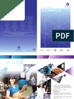 FA_KF & ILogon Brochure