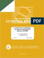 DTSER-45.pdf