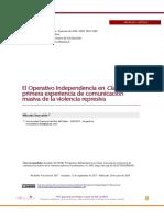 Iturralde, Sociohistórica, 2018.pdf